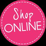 Shop4ever