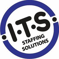 I.T.S. JOB FAIR: Friday and Saturday, August 28 & 29 in Brampton