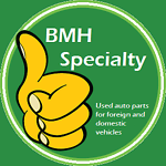 BMH Specialty