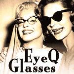 EyeQ Glasses