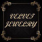 Velvet Jewelry