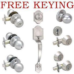 closet door knobs - Closet Door Knobs