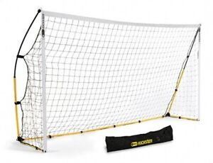 SKLZ-Kickster-12-x-6-Portable-Soccer-Net-Quick-Set-Up-Goal