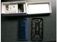 Samsung S6 32gb EE