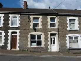 5 bed let, large house, Treforest , Pontypridd