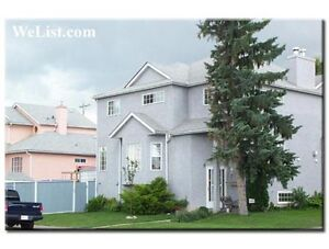 3 Bdrm House in SW Chinook Mall area available June 1