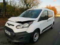 newest exclusive range entire collection Used Salvage vans for Sale | Vans for Sale | Gumtree