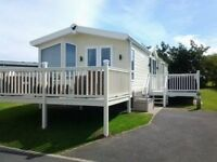 Platinum 3 Bedroom Meridian Lodge for Hire in Craig Tara's Golf Village from £500pw