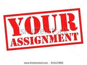Assignment plagiarism-free, 100% Melbourne CBD Melbourne City Preview