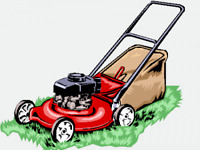 Yardcare Services and House Maintenance