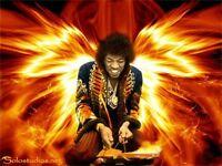 Love Spell Caster,Psychic Medium /Spiritual Healers & Clairvoyant_Dr Sumba