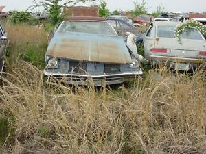 Recyclage/remorquage auto/scrap/$$$$