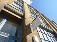 OLD STREET Office Space to Let, EC2 - Flexible Terms   2 - 85 people