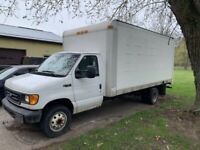 TORONTO MOVERS $45/HR RATE, QUICK & RELIABLE, SHORT NOTICE