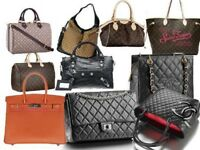 Sell your handbags