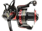 Pelagic Reel