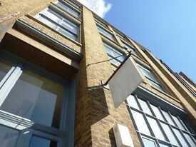 OLD STREET Private and Serviced Office Space to Let, EC2 - Flexible Terms | 2 - 85 people