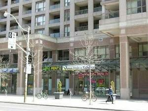 Condos for Sale in Bay/Bloor, Toronto, Ontario $529,900