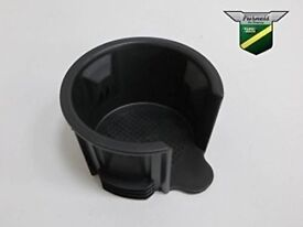 Genuine Cup Holder Inserts - RRS, L322, Disco 3 & 4 & Freelander 2