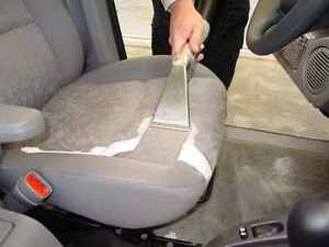 AUTO DETAILING AND MAINTENANCE  BEST RATES IN TOWN Cambridge Kitchener Area image 3