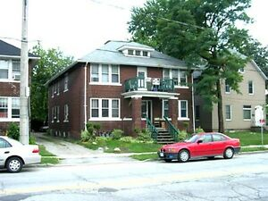 ROOM FOR RENT. 2977 University. Available Now. $300/month.