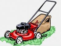 Lawn Equipment/Small Engine Service And Repairs