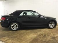 BMW 118I ES -Finance Available to People on Benefits and Poor Credit Histories-