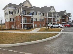 HIGH END CONDO NEWLY BUILTIN WEST END 2 BEDROOM AT SPILLSBURY DR Peterborough Peterborough Area image 1