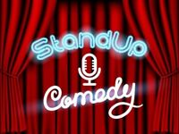 Big Value Comedy at The Frog and Bucket