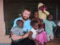 Volunteer Abroad on a Scholarship