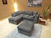 SOFAS 3+2 SEATERS & CORNERS UK MANUFACTURED