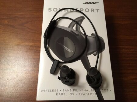 bose wireless earbuds. bose soundsport bluetooth wireless earbuds headphones (airpods) apple iphone bose