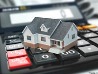Bought a New Home or Condo? Contact Us For GST/HST Rebate