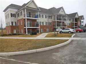NEW HIGH END CONDO FOR RENT IN WEST END ON SPILLSBURY DRIVE