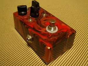 ROCKBOX BOILING POINT OVERDRIVE
