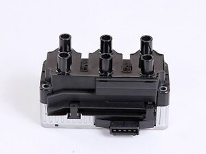 COIL PACK(IGNITION COIL) VW VR6 91-97 AAA