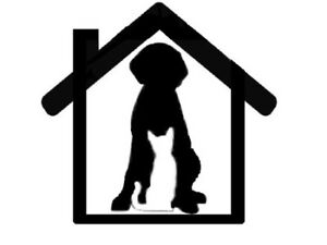 House and Pet Sitter