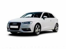 image for 2013 Audi A3 1.6 TDI SE 3dr HATCHBACK Diesel Manual