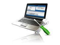 Leduc Computer Repair Service Free Diagnostic