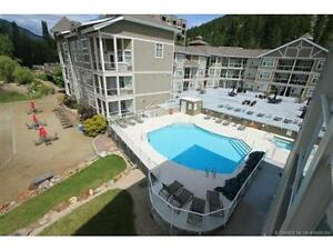 REDUCED RENT SICAMOUS LAKEFRONT CONDO