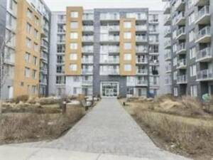 3 1/2 Condo For Rent in St Laurent near bois franc Station