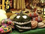 uzbek_shops