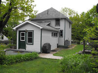 Room for rent in Parry Sound