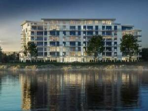 Condo 36 LAKESHORE -$4,500.00  *Possibility of renting furnished