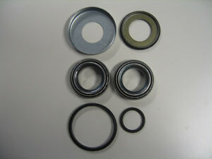 KTM STEATING HEAD REPLACEMENT KIT - NEW