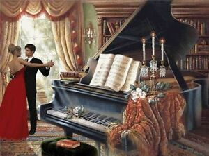 Academical,Professional Piano lessons:B.Mus,M.Mus,Reasonable fee