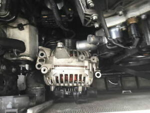 Suzuki Alternator Starter Grand Vitara XL7 XL-7 Equator Vitara