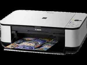 4 imprimantes a 25$ chaque
