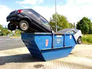 Junk cars wanted 24/7 416-884-5485