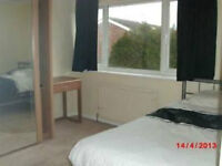 Double room - Walking Distance from Maylands Industrial Estate